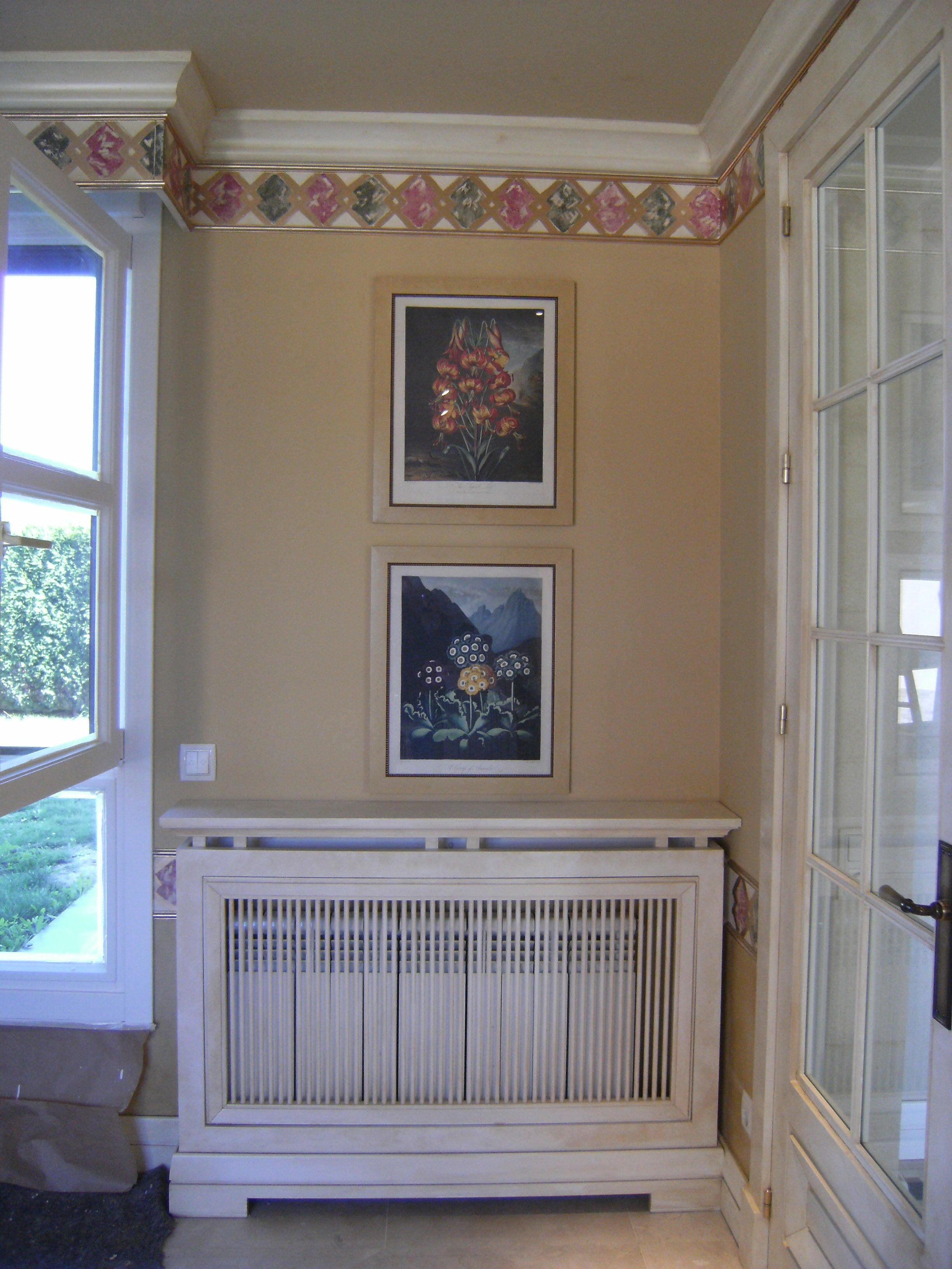 Muebles Oviedo Asturias ~ Obtenga ideas Diseño de muebles para su ...