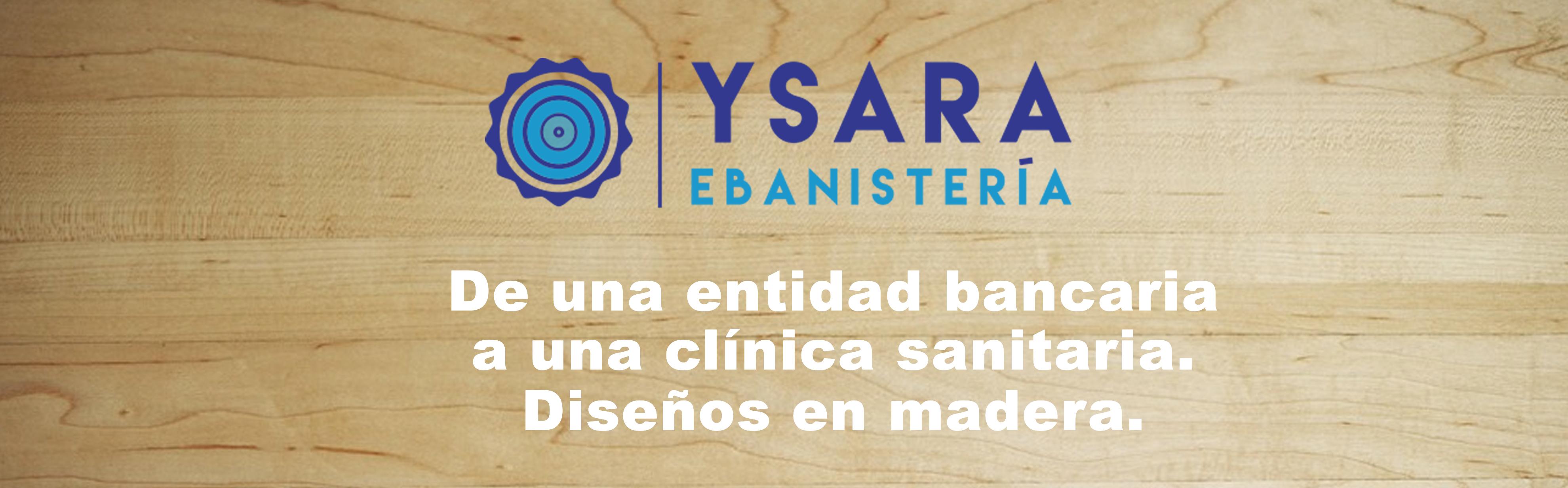 Ebanistería en Gijón