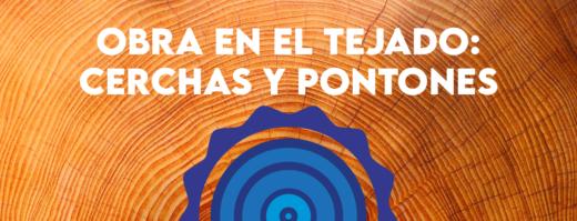 Arreglar tejado en Asturias